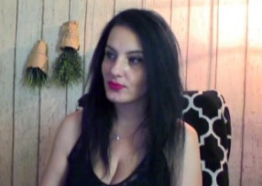 Live chat with  Asildon 121 cam fun nymph DarkQueeny While I'm Playing with myself