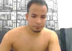 Dating chat with  Lurgan strip show dame GeremyLatinBoyLA While I'm Toying with myself