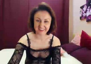 Android chat with  Leyland cam2cam slapper GraceBrown While I'm Touching myself