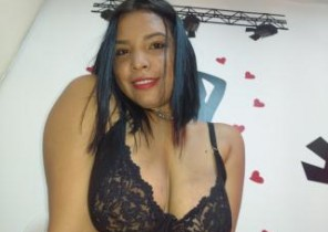 Filthy chat with  Easingwold XXX show dame HelenSoHorny While I'm Kneading myself