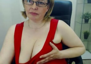 Android chat with  Kenilworth XXX show chick HellyMilf While I'm Fingering my ass