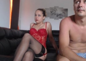Android chat with  Shaftesbury 121 cam fun slag IntoHotLove While I'm Displaying my gash