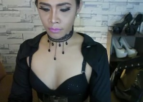 Online chat with  Limavady cam2cam ex-girlfriend MariaVodka While I'm Frigging