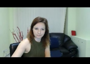 Online chat with  Rothesay 1 on 1 cam sex doll MichelleRio While I'm Getting naked
