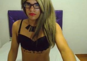 Open chat with  Inveraray dirty cam dame MikaelaFoxTs While I'm While you masturbate