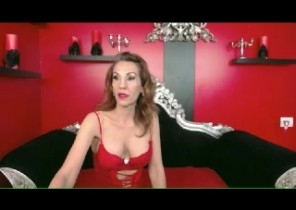 Personal chat with  Chichester dirty cam ex-gf NickyGoddess While I'm Toying with myself