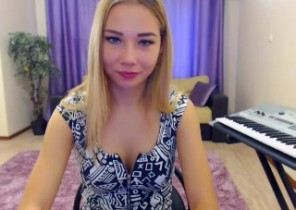 Highly Torrid chat with  Llanfyllin strip cam ex-girlfriend QuietSurf While I'm Frigging