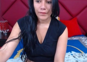 Local chat with  Leicester XXX fun chick RachelKano While I'm Unclothing