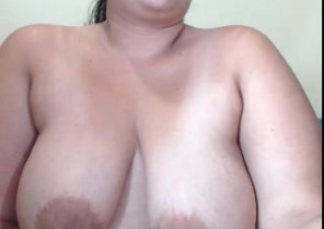 Kik chat with  Tain strip cam lady SexyTwoButties While I'm Frigging