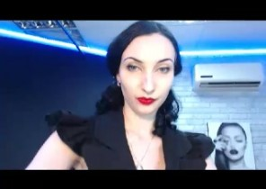 Local chat with  Dlington 1-2-1 sexy time ex-gf VlastaFlexi While I'm Fumbling myself