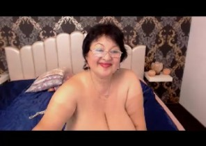 Personal chat with  Totton cam2cam ex-gf xAdorableBoobs While I'm Milking