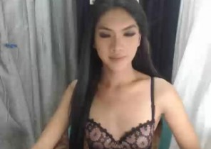 Nasty chat with  Seaton 121 adult chat girl YourDreamShemale While I'm Jerking my muff