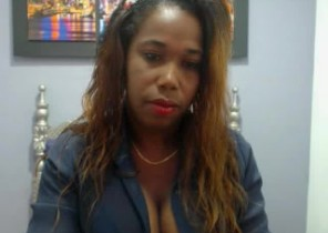 Horny chat with  Brigg cam2cam slapper zamabusty While I'm Playing with myself