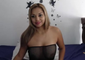 Open chat with  Burgess Hill 1 on 1 adult chat ex-gf AngelineHartt While I'm While you wank