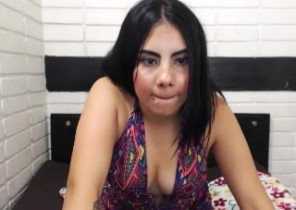 Android chat with  Chester le Street 1-2-1 sexy time chick AnniChaude While I'm While you jerk
