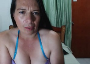 Tastey chat with  Wells next the Sea XXX fun slapper ArianaMagistral While I'm Toying with myself