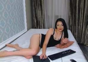 Rude chat with  Sutton Coldfield 121 sex chat dame AudreyVivienne While I'm Jerking my beaver