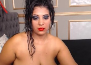 Android chat with  Coalisland horny cam lady BustySubAmy While I'm Playing my asshole