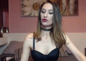 Iphone chat with  Dufftown dirty cam female CasidyJoy While I'm Masturbating my poon