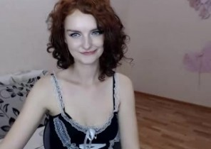 Finest chat with  Normanton 121 cam fun nymph DianaBrie While I'm Stroking my cooter