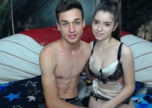 Open chat with  Builth Wells XXX fun female HannaVsKevin While I'm Stroking my vulva