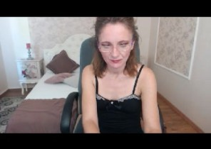 Android chat with  Ergele XXX cam chick JudyBrown While I'm Disrobing