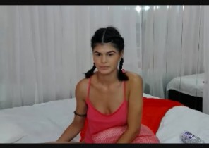 Local chat with  Oldmeldrum nude cam nymph JullieneSecret While I'm Fondling myself