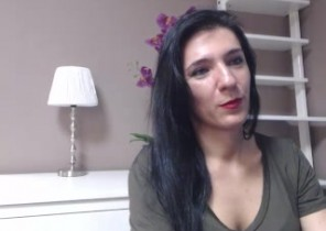 Local chat with  Dunoon XXX Nude doll LoveScarlet While I'm Toying with my snatch