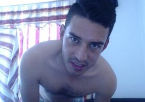 Live chat with  Todmorden 1 on 1 adult chat female MickeyAngelo While I'm While you masturbate