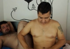 Kik chat with  Wem 121 adult chat woman NaughtysBoys While I'm Toying my asshole