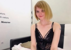 Online chat with  Peterhead 121 adult chat lady NinaDupont While I'm Frolicking with myself