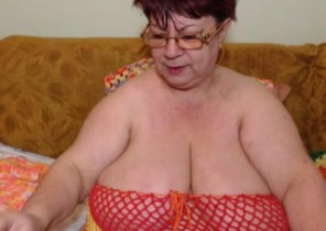 Android chat with  Durham 121 sex chat slapper OneSpicyLady While I'm Groping myself