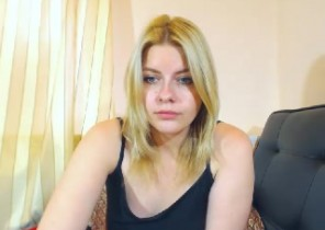 X-rated chat with  Newport 1 on 1 cam sex nymph PlayfulKarry While I'm While you wank