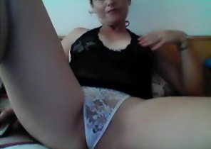 Android chat with  Erkhamsted dirty cam chick SexiKate69 While I'm Playing my asshole