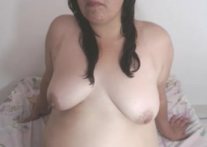 X-rated chat with  Talgarth XXX show previous gf SexySamanta While I'm Getting naked