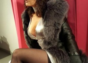 Finest chat with  Iggar cam woman SweetyEvaX While I'm Frolicking with myself