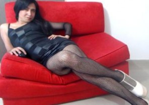 Rude chat with  Chesham cam2cam female TranxCasandraCol While I'm Stroking