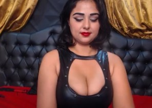 Very Steaming chat with  Gravesend cam2cam babe UrPervertFetish While I'm Wanking