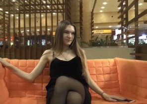 X-rated chat with  Brackley 1 on 1 adult chat ex-gf AwesomeMaria While I'm Tugging my vag