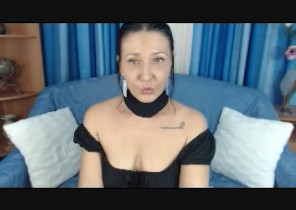 Local chat with  Egham cam lady ErikaCougar While I'm Toying my asshole