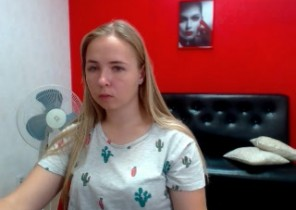 Private chat with  Wendover 121 sex chat slapper PollyBlue While I'm Frolicking with my cootchie