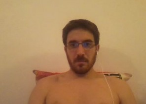Instant chat with  Arnoldswick 1 on 1 adult chat ex-girlfriend RomyHot While I'm Playing with myself
