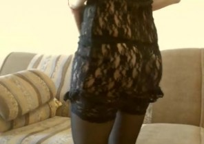 Mouth-watering chat with  Lydney 1-2-1 sexy time ex girlfriend SexyAngelinaa While I'm Jacking my cootchie