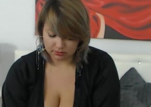 Local chat with  Shrewsbury 121 adult chat ex-girlfriend SinfulAimee While I'm Fingering my ass