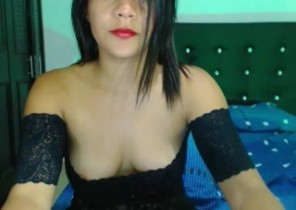 Online chat with  Ebington strip cam former gf SofiLorem While I'm Stroking my slit