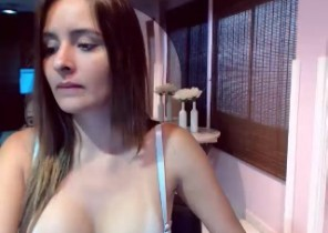 Single chat with  Harwich 121 cam fun former gf SophieCambers While I'm Unwrapping
