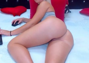 Dating chat with  Trowbridge strip cam doll Sophiexo While I'm Playing with myself