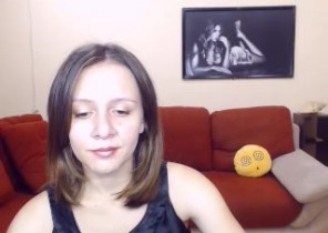 Open chat with  Orpington cam nymph SvetaBrie While I'm Toying my asshole