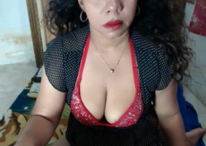 Online chat with  Shington strip show ex-gf TastyBigAss While I'm Jerking
