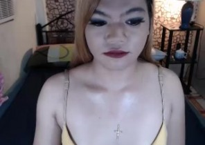Instant chat with  Lanark XXX cam dame TsHardFuckingDoll While I'm Fingering my ass